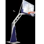 Košarkaške konstrukcije modeli DK