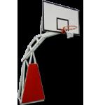 Košarkaške konstrukcije modeli TK