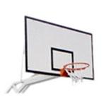 Košarkaške konstrukcije