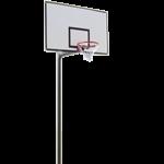 Košarkaške konstrukcije modeli OK