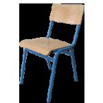Školske stolice